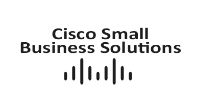 Cisco Small Business Solutions