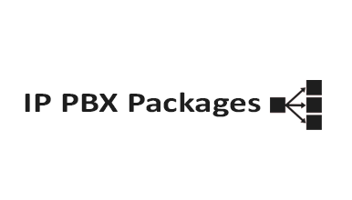 IP PBX Packages