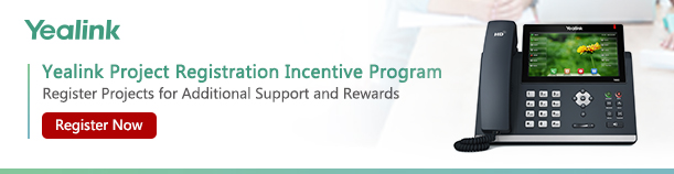 Yealink_Opportunity_Incentive_Program