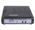 ALGO 8061 IP Relay Controller - Open Box (8061-OB)