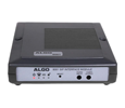 ALGO 8063 IP Relay Controller (8063)
