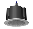 ALGO 8188 SIP/IP Ceiling Speaker - Open Box (8188-OB)
