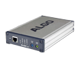 ALGO 8301 Wideband IP Voice Paging Adapter & Bell Scheduler - Open Box