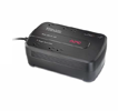 APC APC Back-UPS,350 Watts /350 VA,Input 120V /Output 120V, Interface Port USB