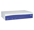 Adtran ATLAS 550 Six-slot Modular Integrated Access Device (IAD)