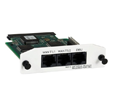 Adtran NetVanta Dual T1/FT1 Network Interface Module