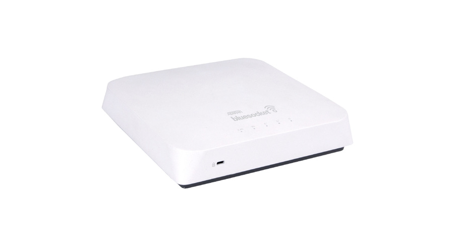 Adtran Bluesocket 1930 (3x3:3) Indoor Access Point