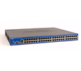 Adtran NetVanta 1638P Managed 48-port PoE Layer 3 Gigabit Ethernet Switch (4700569F1)