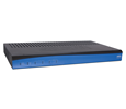 Adtran NetVanta 6250 16 FXS IP Business Gateway