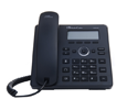 AudioCodes 420HD IP-Phone PoE - Includes Power Supply