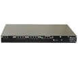AudioCodes Mediant 1000B Chassis for voice modules with OSN Server (V3) for Microsoft OCS R2