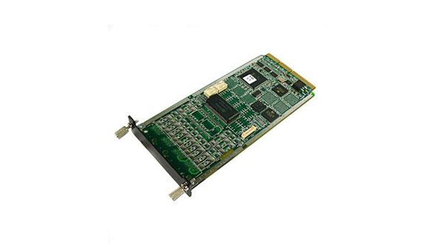 AudioCodes Mediant 1000B Media Processing Module (MPM)