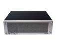 AudioCodes MediaPack 1288 High-Density Analog Gateway with 72 FXS Ports and Dual AC Power