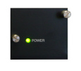 AudioCodes Mediant 2000 DC Power