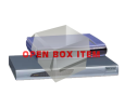AudioCodes MediaPack 114 - 4FXO - OPEN BOX
