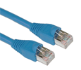 Belkin 7FT CAT5E Blue Patch Cord ROHS MOQ-20