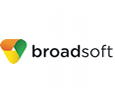 BroadSoft PacketSmart Monitoring Tier 1 Concurrent Call Overage Charge