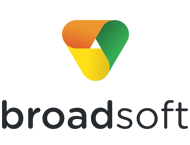 BroadSoft Products