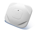 Cisco Aironet AIR-SAP1602I-B-K9 Access Point