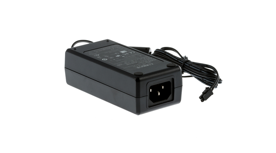 Cisco ASA5505-PWR-AC AC Power Adapter