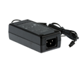 Cisco ASA5505-PWR-AC AC Power Adapter (ASA5505-PWR-AC=)