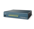 Cisco ASA 5505 Adaptive Security Appliance for Small Office or Branch Locations (ASA5505-SEC-BUN-K9)