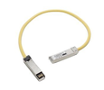 Cisco SFP Module Patch Cable (CAB-SFP-50CM=)