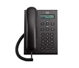 Cisco 3905 Unified Communications IP Phone