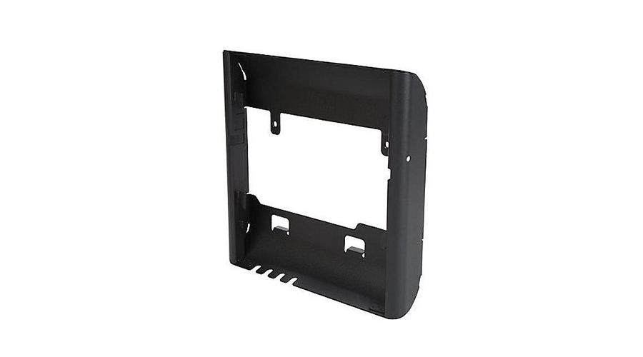 Cisco Wall mount kit for Cisco IP Phone 6800 Series