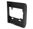 Cisco Wall mount kit for Cisco IP Phone 6800 Series (CP-6800-WMK=)