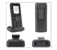 Cisco IP DECT Phone 6823 Handset and Base Bundle, MPP, North America (CP-6823-3PC-BUN-NA)