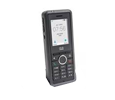 Cisco IP DECT Phone 6825, Standard Handset, Battery, Cradle, 3PCC, North American Power Adapter