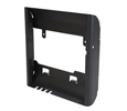 Cisco Wall Mount Bracket for IP 7800 Series Phone (CP-7800-WMK=)