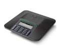 Cisco 7832 Conference Phone with Multi-platform Phone Firmware - Includes Power Supply