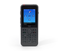Cisco Wireless IP Phone 8821 (CP-8821-K9=)
