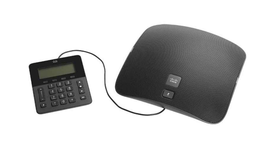 Cisco Unified Communications 8831 Conference Station