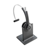 Cisco 561 Wireless Mono Headset with Standard Base Station. (CP-HS-WL-561-S-US=)