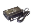 Cisco Power Transformer for Cisco  for 8811, 8841, 8845, 8851, 8861, and 8865 IP phones (CP-PWR-CUBE-4=)