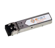 Cisco 1000BASE-LX 1310NM SFP 10KM SMF Transceiver