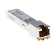 Cisco GLC-T= SFP (mini-GBIC) Transceiver (GLC-T=)