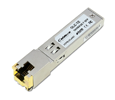 Cisco GLC-TE= SFP (mini-GBIC) Transceiver (GLC-TE=)
