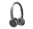 Cisco Headset 730 - Carbon (HS-WL-730-BUNA-C)