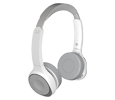 Cisco Headset 730 - Platinum (HS-WL-730-BUNA-P)