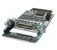 Cisco 16PORT ASYNC HWIC SPARE Serial, Synchronous Module (HWIC-16A=)