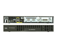 Cisco ISR 4221 Integrated Services Router (ISR4221/K9)