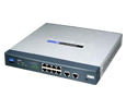 Cisco RV082 8-port Fast Ethernet VPN Router-Dual WAN (RV082)