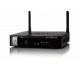 Cisco RV215W Wireless-N VPN Router (RV215W-A-K9-NA)