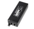 Cisco Small Business Gigabit Power over Ethernet Injector