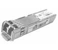 Cisco 1000BASE-T SFP for Copper Networks (SFP-GE-T=)