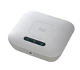 Cisco WAP321 Wireless-N Selectable-Band Access Point with Power over Ethernet